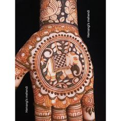 Mehndi Desing, Indian Mehndi Designs, Modern Mehndi Designs, Wedding Mehndi Designs, Latest Mehndi Designs, Beautiful Henna Designs, Mehndi Patterns, Henna Art, Momos Recipe