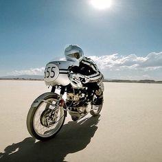 caferacerxxx's photo #riding #motorcycles #motos | caferacerpasion.com