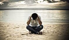 Quand on se dispute avec quelqu'un, la douleur et la colère s'enfouissent en nous et y demeurent, laissant apparaître le ressentiment. On se déconnecte de ce qui a pu se passer auparavant ou de ce …