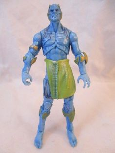 "Marvel Universe Thor Invasion Frost Giant 3.75"" Scale Action Figure Hasbro 2011 #Hasbro"
