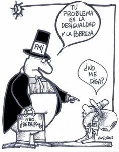 Caricaturas Politicas