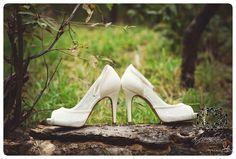 wedding shoes, shoe, pump, bride,
