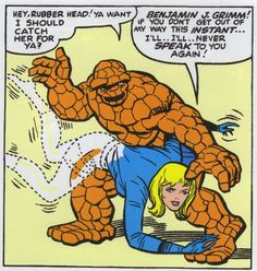 Mitch O'Connell: Sex in Comics! The top 100 strangest, suggestive and steamy vintage comic book panels of all time! Comics Vintage, Vintage Comic Books, Comic Book Panels, Comic Book Covers, Mary Worth Comic, True Bride, Marvel Masterworks, Spanking Art, 1980s Pop Culture