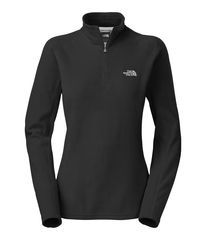 THE NORTH FACE Inlux Camiseta para Mujeres Gris Mujer Trendy