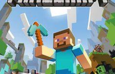 gaming_minecraft_xbox_gallery_1