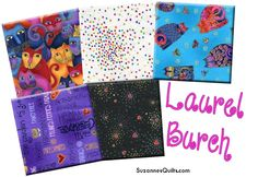 Laurel Burch Collection! Umbrellas, Socks, Luggage Tags and more available in Laurel Burch.