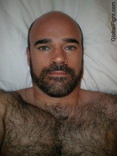 gay redhead pornstars