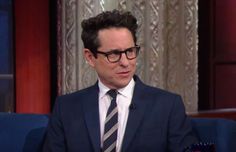'The Late Show' Update: Stephen Colbert Speechless... #StephenColbert: 'The Late Show' Update: Stephen Colbert Speechless… #StephenColbert