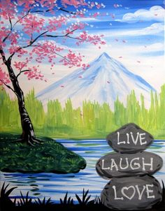 Join us for a Paint Nite event Fri Feb 23, 2018 at 6670 E. Pacific Coast Hwy. Long Beach, CA. Purchase your tickets online to reserve a fun night out!