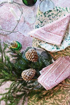 Party Kit, Party Themes, Straw Bag, Crafty, Birthday, Fun, Decor, Birthdays, Decoration