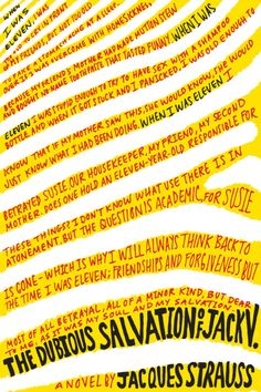wholesale dealer 0b714 65dd2 The Dubious Salvation of Jack V. Graphic Design Posters, Graphic Design  Inspiration, Graphic