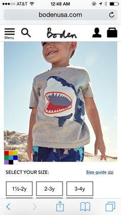 8b34fa06 2017 Bobo Choses Kids T-Shirts Short Sleeve Boys Girls Clothing Cartoon  Printing Cotton blouse Shark Tees Tops