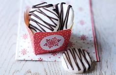 Peppermint creams - Tesco Real Food