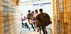 [Picture] BTS at Music Special Content at Naver Bts Hyyh, Bts Bangtan Boy, Seokjin, Namjoon, Taehyung, Jung Yunho, Jung Hoseok, Bts Angst, Bts Concept Photo