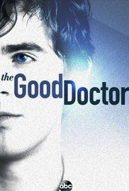 The Good Doctor (ABC-September 25, 2017) a medical drama created by David Shore, Daniel Dae Kim. Shaun Murphy, a young pediatric surgeon with autism and savant syndrome had a troubled childhood, he relocates to join a prestigious pediatric staff at San Jose St. Bonaventure Hospital, where he uses his talents to save lives and challenge the skepticism of his colleagues. He is aided by his mentor and good friend, Aaron Glassman. Stars: Freddie Highmore, Richard Schiff, Hill Harper, Antonia…