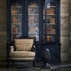 1000 images about places spaces etc on pinterest world of interiors bookstores and libraries Ralph lauren home furniture dubai