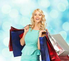 点击查看源网页 Target Customer, Disney Characters, Fictional Characters, Aurora Sleeping Beauty, Disney Princess, Style, Fashion, Swag, Moda