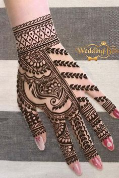 Indian Henna Designs, New Bridal Mehndi Designs, Henna Designs Easy, Latest Mehndi Designs, Mehandi Designs, Hena Designs, Rangoli Designs, Tattoo Designs, Legs Mehndi Design