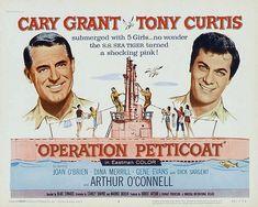Operation Petticoat poster.jpg