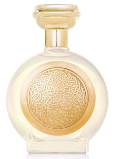 Piccadilly Boadicea the Victorious perfume - one of a new  collection with London theme. 2013