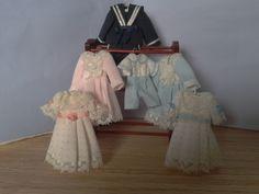 Pilar Calle Dollhouses Miniaturas.