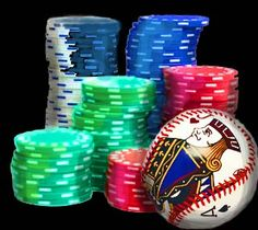 Blackjack  www.unforgettaballs.com