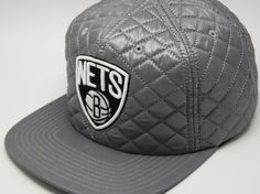 1fa1b946ed9b4 Gorras Mitchell   Ness Snapback y Baseball de NBA y NHL