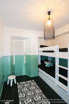 pink room kids pinterest kinderzimmer und inspiration. Black Bedroom Furniture Sets. Home Design Ideas