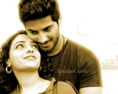 Maula Wa Sallim Lyrics : Maula Wa Sallim Song from OK Kanmani is sung by A.R Rahman's son A R Ameen and composed by A R Rahman. S Love Images, Song Images, Love Couple Images, Film Images, Actors Images, Anime Love Couple, Couples Images, Movie Couples, Couples In Love