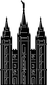 silhouette online store view design 5034 lds temples salt lake mormonfavorites