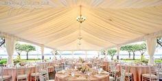 The Woodmark Hotel & Still Spa weddings in Kirkland WA