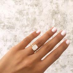 Perfect Wedding, Dream Wedding, Wedding Day, Wedding Things, Destination Wedding, Best Engagement Rings, Wedding Engagement, Wedding Bands, Cute Promise Rings