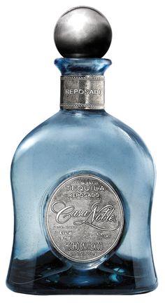 The Macallan Anniversary Malt 50 Year Old Single Malt Scotch Whisky, Speyside… Mezcal Tequila, Vodka, Tequila Bottles, Alcohol Bottles, Liquor Bottles, Scotch, Whisky, Bourbon, Tequila Reviews