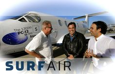 Since 2013 Surf Air has delivered all-you-can-fly subscription air travel between key cities in California, and now we're offering European travellers the same revolutionary new business model. Book flights in as little as 30 seconds. Arrive and board up to 15 minutes before departure, and bypass the traffic and queues of commercial airports.