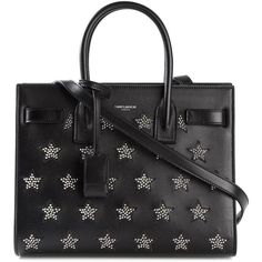 e91e085c4a441 Saint Laurent Medium Sac De Jour Tote ( 2