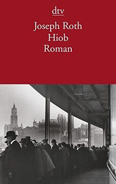 Hiob: Roman eines einfachen Mannes von Joseph Roth https://www.amazon.de/dp/3423130202/ref=cm_sw_r_pi_dp_x_B9epybR3TGM68