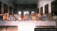 Manuscrito egipcio: Jesús podía cambiar de forma
