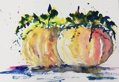 #pumpkinpainting #pumpkinart #pumpkin #watercolors #watercolors #watercolorsketch #watercolor_gallery #watercolor_art #watercolor_daily #watercolorartist #watercoloring #watercolorart #watercolor #aquarelle #penandink #ink #art #artist #lighthouse #onlocation #sketching Pumpkin Art, Watercolor Sketch, Painted Pumpkins, Ink Art, Watercolors, Sketching, Lighthouse, Gallery, Artist