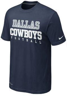 new style 28360 69250 Dri Fit ☆Nike☆DC Cowboys Gifts, Cowboys Men, Cowboys Shirt, Cowboys