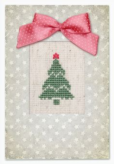 Thrilling Designing Your Own Cross Stitch Embroidery Patterns Ideas. Exhilarating Designing Your Own Cross Stitch Embroidery Patterns Ideas. Cross Stitch Stocking, Xmas Cross Stitch, Cross Stitch Cards, Simple Cross Stitch, Cross Stitch Kits, Cross Stitch Designs, Cross Stitching, Cross Stitch Embroidery, Cross Stitch Patterns