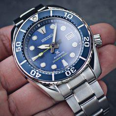 Seiko, Omega Watch, Watches, Accessories, Wristwatches, Clocks, Jewelry Accessories