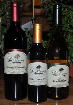 larocca-vineyards-organic-wine