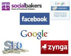 İkincil Pazar Ekonomisi ve İnternet Girişimleri