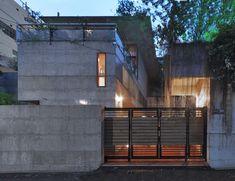 Galería de Casa Mamun / Shatotto - 7