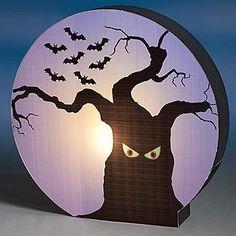 decorado para halloween - Buscar con Google