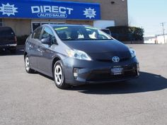 Search Used Cars in Hull at Direct Auto Sales to find the best cars Hull, Ambler, PA, Beverly, NJ deals from Direct Auto Sales. Auto Sales, Toyota Prius, Philadelphia Pa, Cars For Sale, Bmw, Vehicles, Cars For Sell, Car, Vehicle