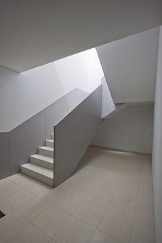 Galeria de Unidade de Saúde de Argoncilhe / Nuno Sampaio Arquitetos - 21