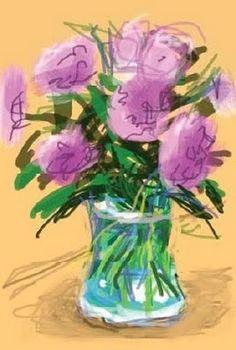 David-Hockney-iphone-3.jpg 269×400 pixels