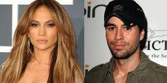 ¡Enrique Iglesias y Jennifer López podrían hacer gira de verano juntos, entérate de los detalles aquí!