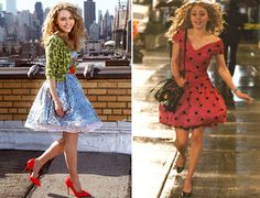 Google Image Result for http://style.mtv.com//wp-content/uploads/style/2012/05/annasophia-robb-carrie-diaries.jpg